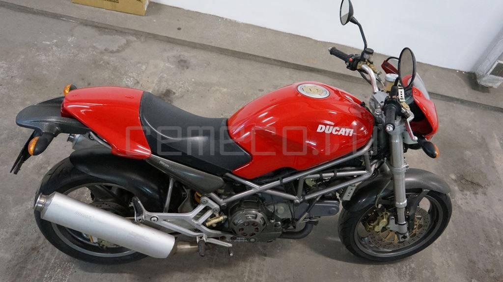 DSC09087
