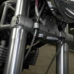 Ducati Monster 1000 SIE (11121км) (14)