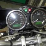 Ducati Monster 1000 SIE (11121км) (23)