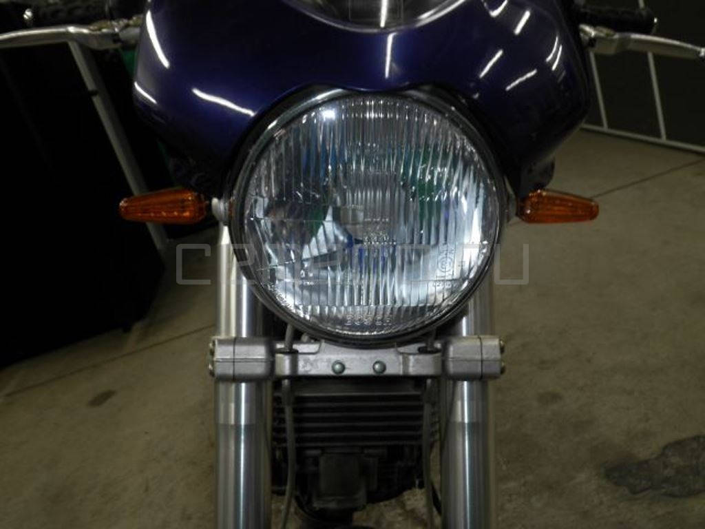 Ducati Monster 1000 SIE (11121км) (24)