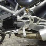Ducati Monster 1000 SIE (11121км) (30)