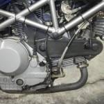 Ducati Monster 1000 SIE (11121км) (7)