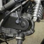 Ducati Monster 1000 SIE (11121км) (8)