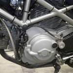 Ducati Monster 1000 SIE (11121км) (9)
