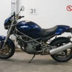 Ducati Monster 1000 SIE (13)