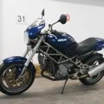 Ducati Monster 1000 SIE (15)