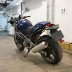 Ducati Monster 1000 SIE (17)