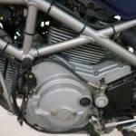 Ducati Monster 1000 SIE (21)