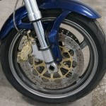 Ducati Monster 1000 SIE (4)