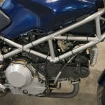 Ducati Monster 1000 SIE (6)