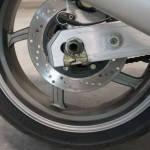 Ducati Monster 1000 SIE (9)