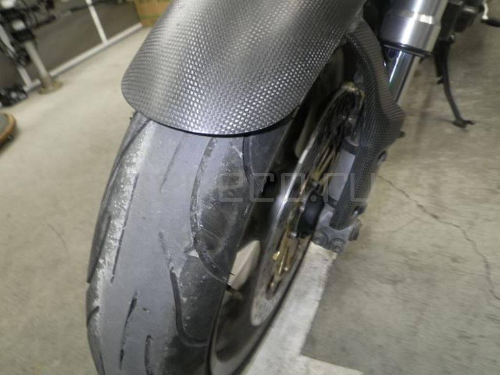 Ducati Monster 900 SIE (12)