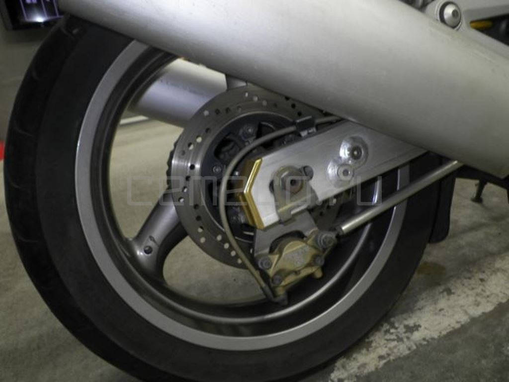 Ducati Monster 900 SIE (19)