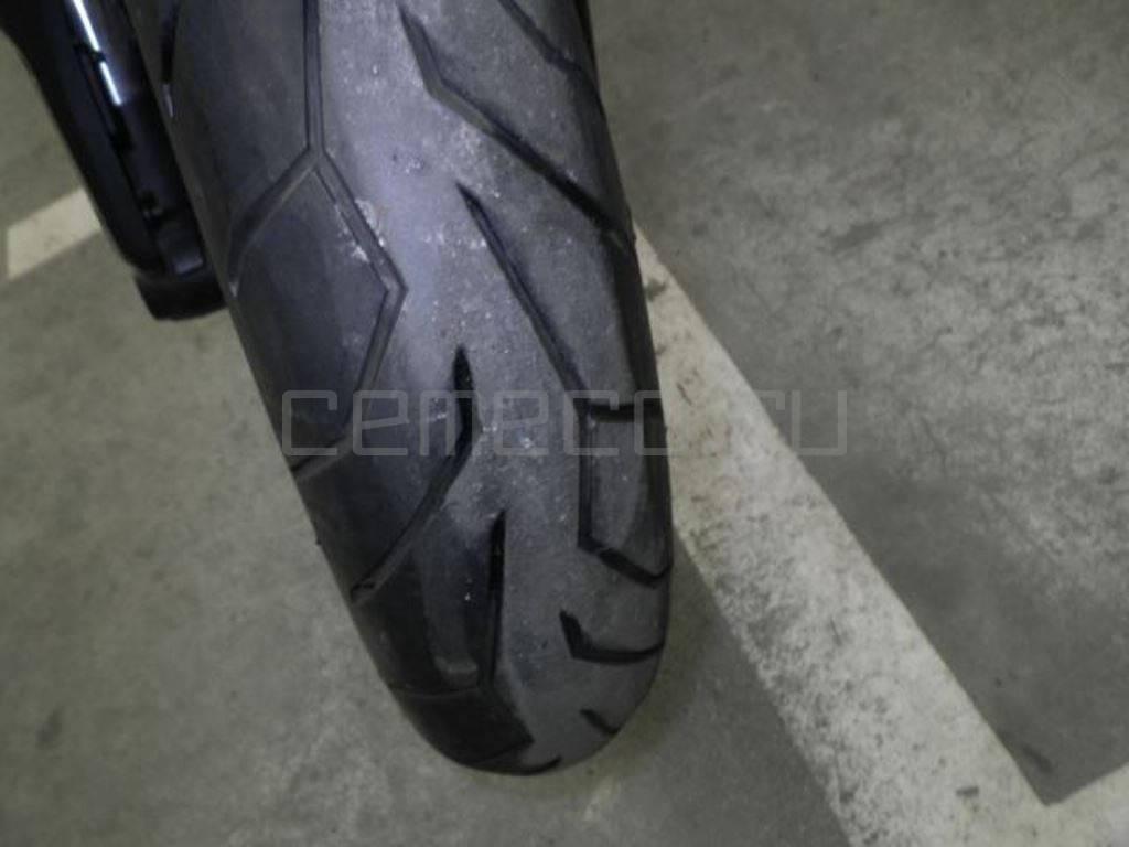 Ducati Monster S4R TESTASTRETTA (18590км) (13)