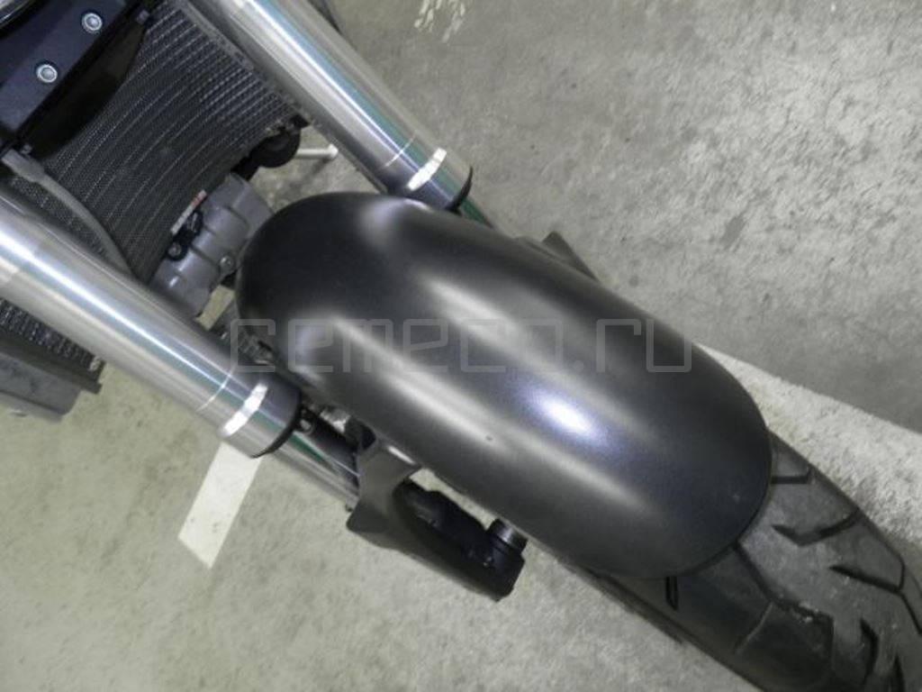 Ducati Monster S4R TESTASTRETTA (18590км) (14)