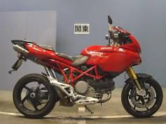 Ducati Multistrada 1100 S (2008г) (1)