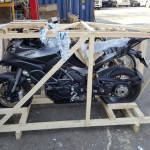 Ducati Multistrada 1200 GT (1) (1)