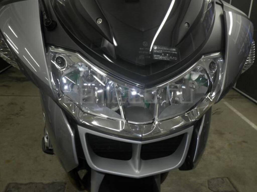 BMW R1200RT (16327км) (26)