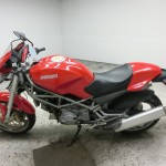 Ducati Monster 800 SIE (2)