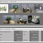 Ducati Multistrada 1200 S (7488km) (28)