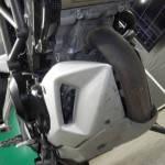 Ducati Multistrada 1200 S (7488km) (9)