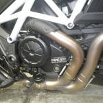 Ducati Diavel Carbon White 2014 (14)