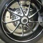 Ducati Diavel Carbon White 2014 (23)