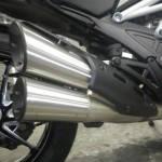 Ducati Diavel Carbon White 2014 (27)