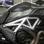 Ducati Diavel Carbon White 2014 (33)
