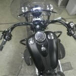 Harley-Davidson FLSTSB1580  (11)