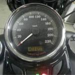 Harley-Davidson FLSTSB1580  (23)