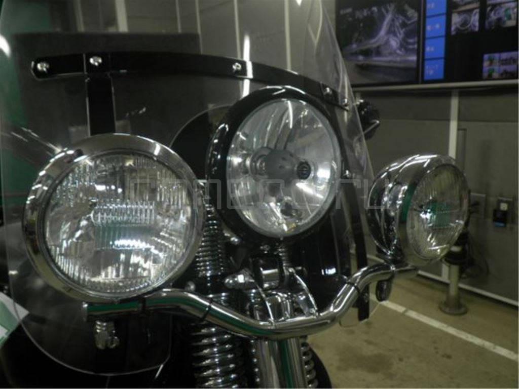 Harley-Davidson FLSTSB1580 (26)