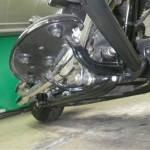 Harley-Davidson FLSTSB1580  (28)