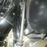 Harley-Davidson FLSTSB1580  (29)