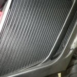Ducati Diavel Carbon 2015 (10)