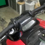 Ducati Diavel Carbon 2015 (12)