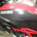 Ducati Diavel Carbon 2015 (17)