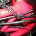 Ducati Diavel Carbon 2015 (27)