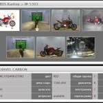 Ducati Diavel Carbon 2015 (7)