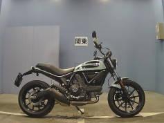 Ducati Scrambler Sixty2 (1)