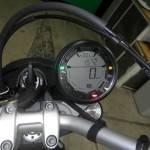 Ducati Scrambler Sixty2 (20)