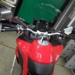 Ducati Multistrada 1200 2015 (11)