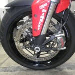 Ducati Multistrada 1200 2015 (12)