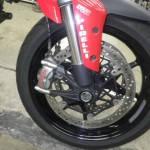 Ducati Multistrada 1200 2015 (14)