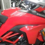 Ducati Multistrada 1200 2015 (15)