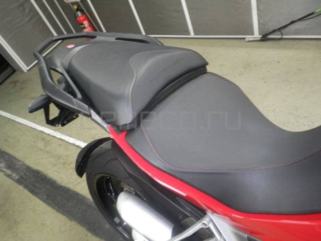 Ducati Multistrada 1200 2015 (16)