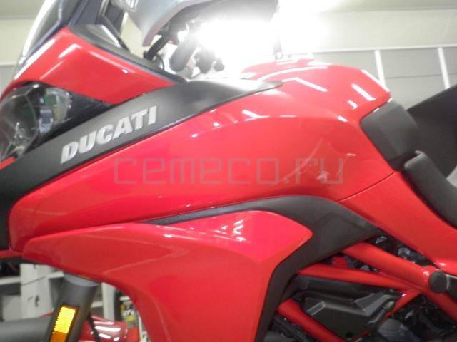 Ducati Multistrada 1200 2015 (17)