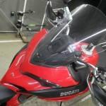 Ducati Multistrada 1200 2015 (18)