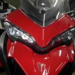 Ducati Multistrada 1200 2015 (25)