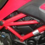 Ducati Multistrada 1200 2015 (26)